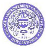 Village Improvement Association of Doylestown