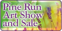 Pine Run Art Show and Sale