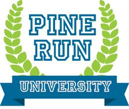 Pine Run University