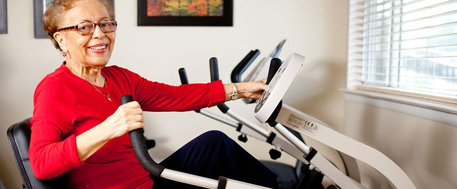 PRIL_lifestyle_fitnessslide1115