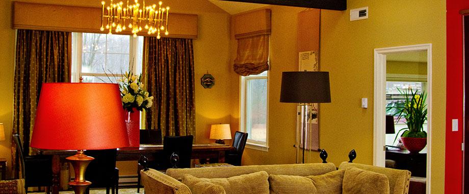 PRcottage_slide_livingroom