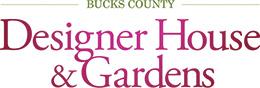 2016 Bucks County Designer House