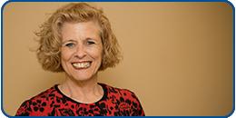 Pine Run Health Center Adds Nurse Practitioner Rita Holden