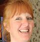 Bethanne Weirman