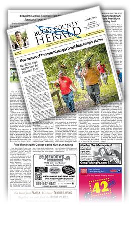 Pine Run Health Center earns five-star rating