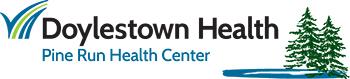 Doylestown Health Pine Run Health Center