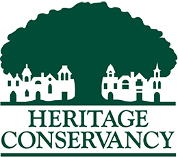 Heritage Conservancy
