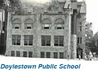 Doylestown Public School