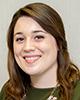 Olivia Hurtado, Lead Concierge/Administrative Assistant