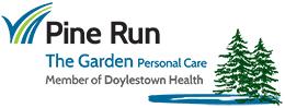Pine Run The Garden Personal Care
