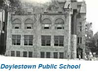 Doylestown Public School