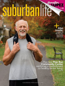 Suburban Life November 2019